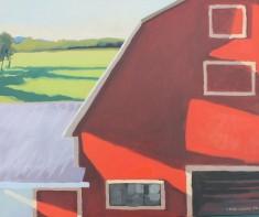 early-morning-light-shadows-on-barn