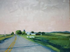 sessions-crawfordfarm-oil-on-panel