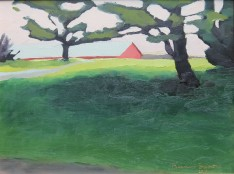 sessions_farm-and-cool-shade-of-pines_oil-on-panel_9x12_600
