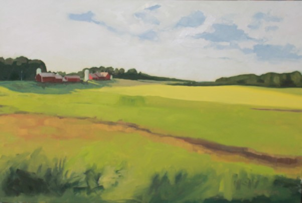 sessions_transfigurationfarmviewfromthereeds_24z36_oiloncanvas
